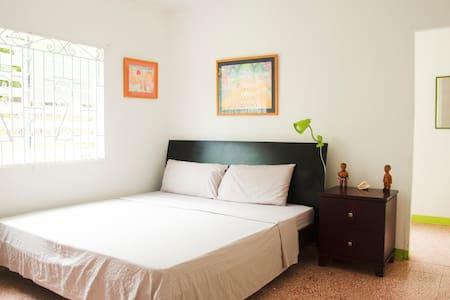 Portland Paradise Retreat - Port Antonio - House