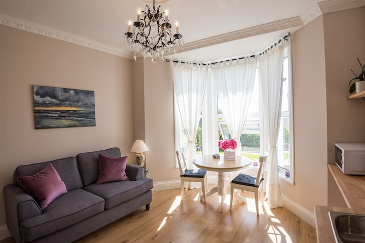 Athena Apartment at Rockleigh Place - Saint Austell - Leilighet