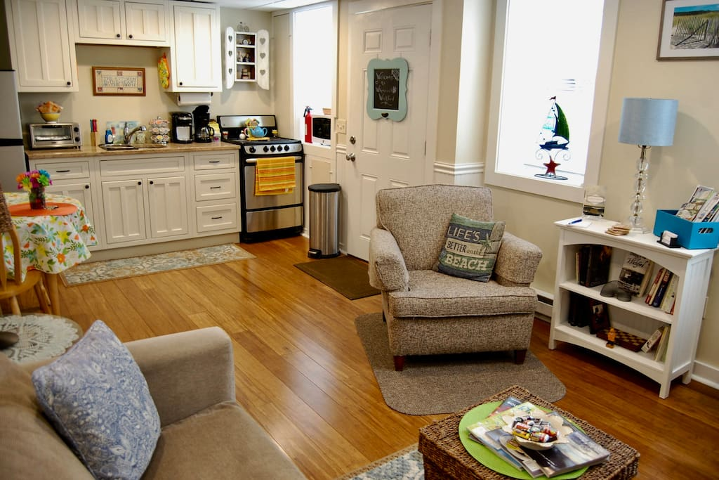 Rooms For Rent In North Kingstown Ri