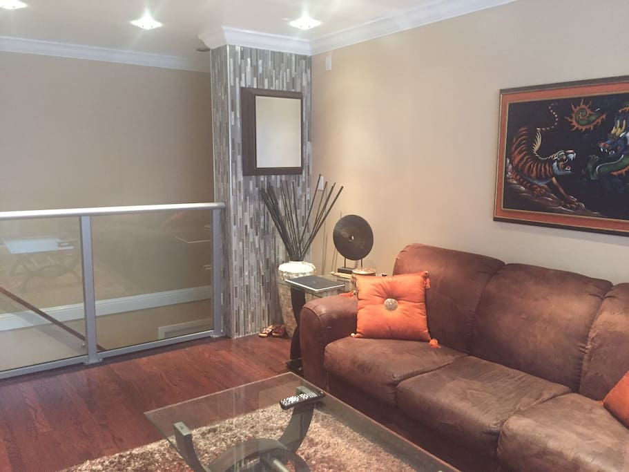 2 Bedroom House W Street Parking In San Francisco Houses For Rent In San Francisco California