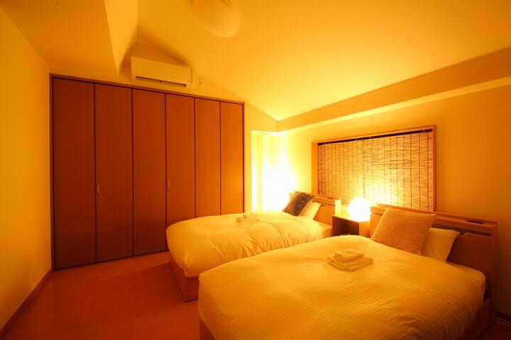 M's Room 2 Kyoto Kiyomizu Ninenzaka 3 mins walk - Higashiyama-ku, Kyōto-shi