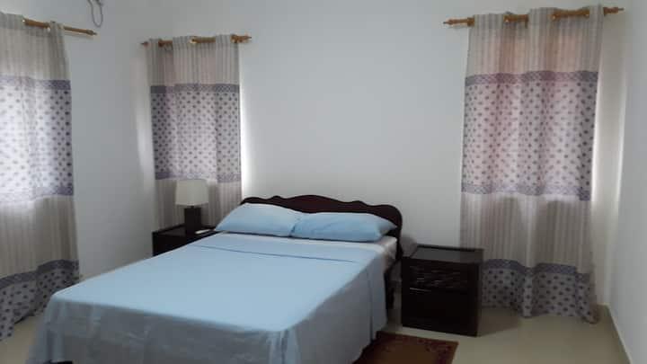 Villa Cachee Apartment Two