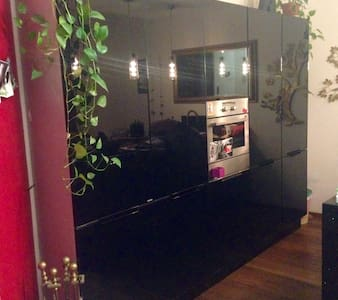 Accogliente appartamento su 3 piani - Igea Marina - アパート