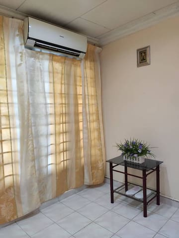 HOME SWEET HOME, 264, Taman Sri Manir