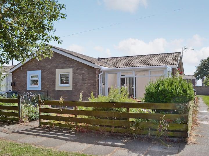 Anya's Cottage (30106)