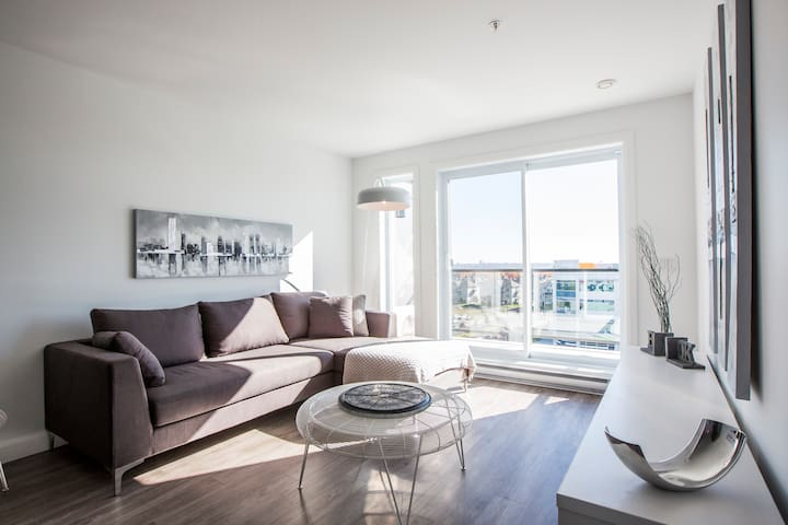 Airbnb Lebourgneuf Les Rivières Vacation Rentals