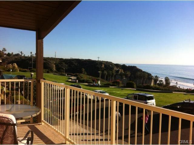 Breathtaking Views #3 - San Clemente - Appartement