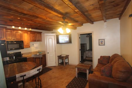 Kanab Villa - Near Grand Cyn, Zion, Best Friends - 卡納布(Kanab)