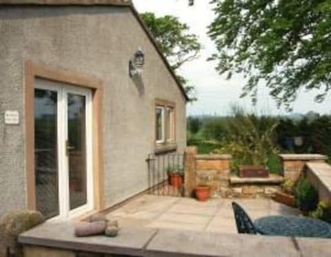Bendale Cottage