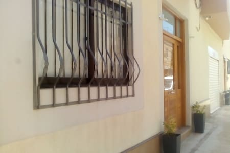 Private village residence. - Kirkop - Apartamento