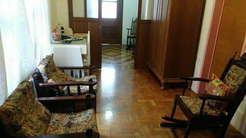 Dormitório em Casa Familiar Para Descanso