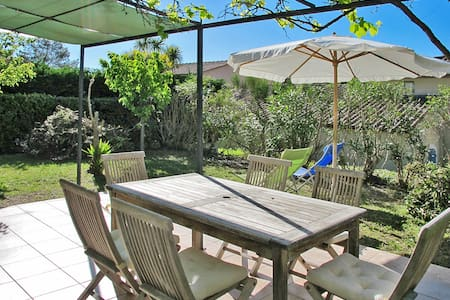 Holiday home in Mougins - Mougins