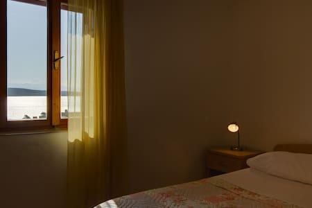 Room 3 - Nerezine - Rumah