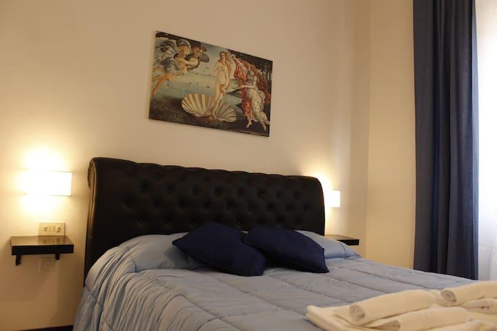 camera Botticelli