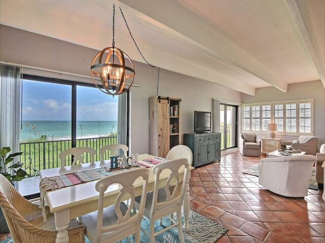 Direct Oceanfront , Vero Beach Florida