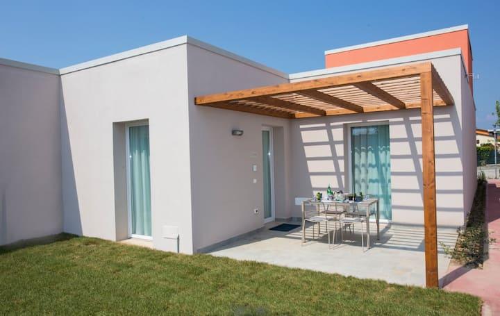 Sisan Resort - Family Apartment
