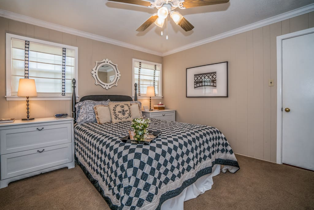The red barn upstairs two bedroom apartment apartments for rent in longview texas united states for 1 bedroom apartments longview tx