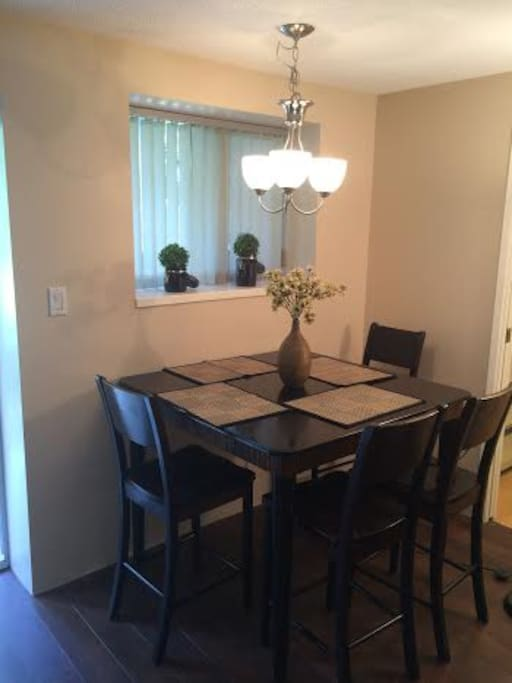 Best Central Mt Pleasant 2 Bedroom W Park Nearby