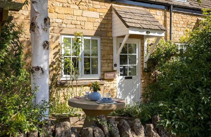Buckthorn Cottage, Chipping Campden