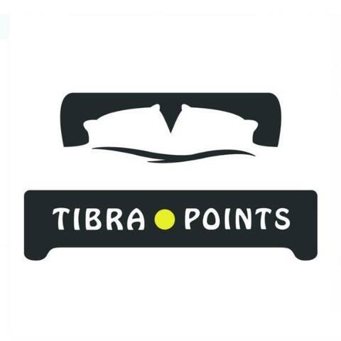 Tibra Point - Gateway Pasteur Apartment