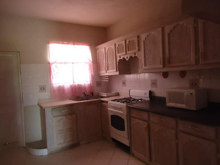 Mignon Sunshine Apartments 2 bedroom apartment