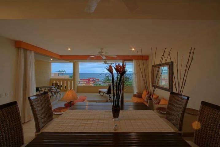 Luxury at an unbeatable value!!!