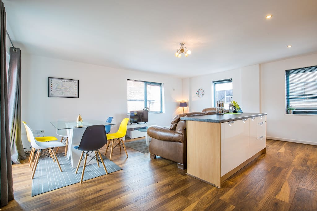 Rooms To Rent Sheffield S
