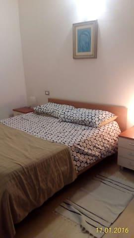 Casa Passiflora relaxing house - Assemini - Rumah
