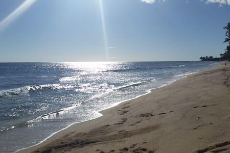Shaka by the Beach - 埃瓦海滩(Ewa Beach) - 宾馆