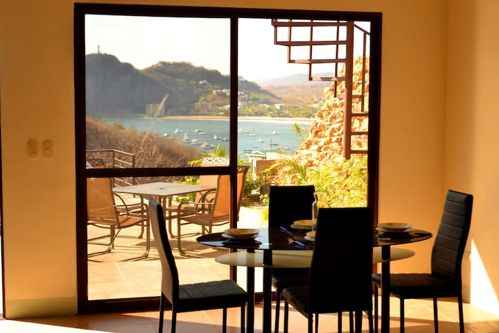 Bay Watch Condos - San Juan del Sur - Kondominium