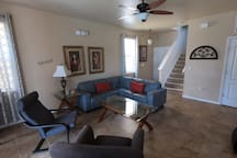 Villa Yuya | Vacation Home Rental near Disney