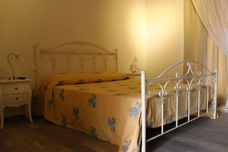 Maison La Coccola - Peschiera del Garda - Bed & Breakfast