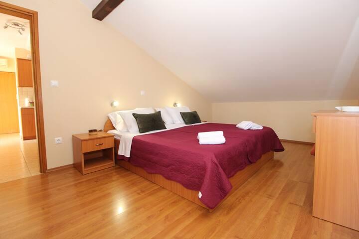 Apartments Palma Residence - City Centre