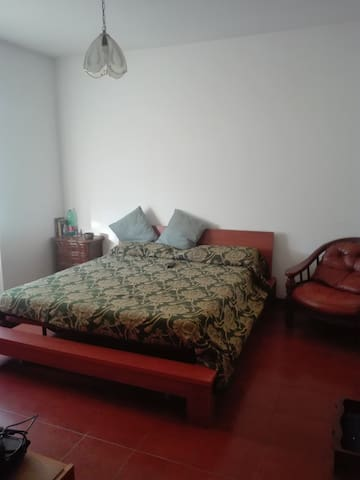 Appartamento ad Anguillara