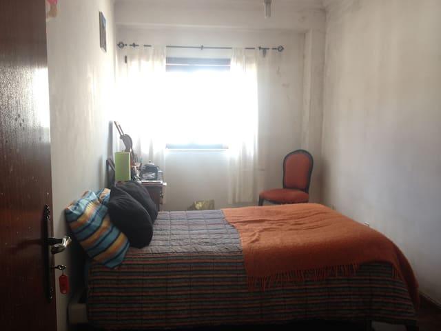 Cosy room - Porto - Apartemen