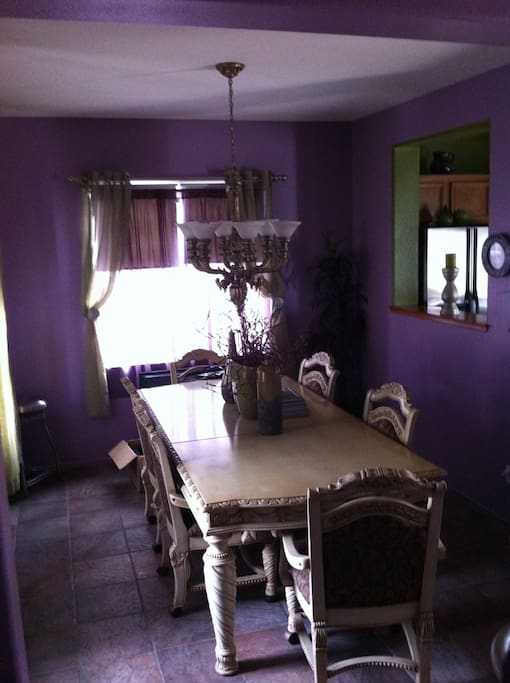 Rooms For Rent Near Moreno Valley