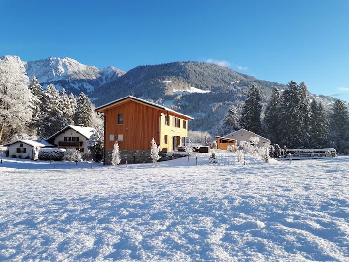 Vandans   Vorarlberg: Rk. Matriken (Vbg. Landesarchiv