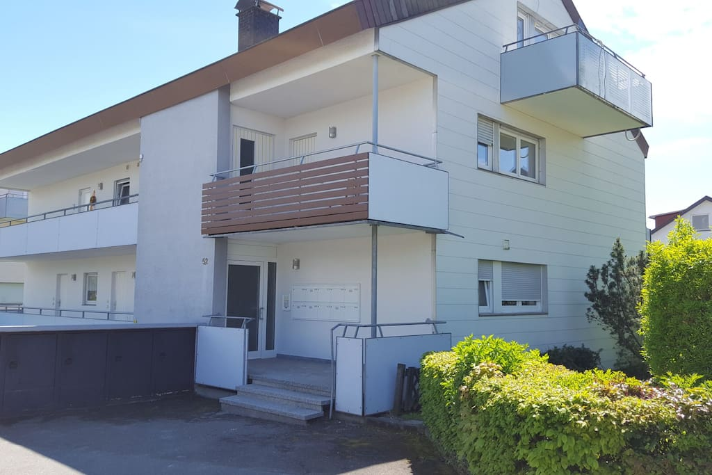 Gem tliche bodensee wohnung in lg apartments for rent in for Apartment bodensee