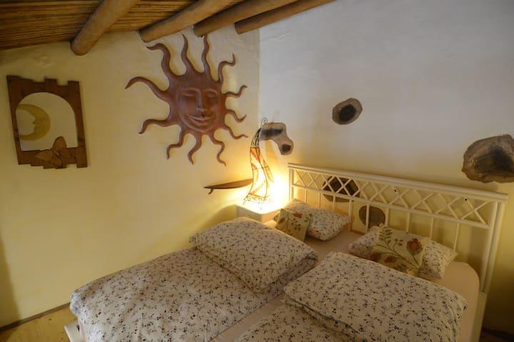Eco Apartments in Carrapateira VENTO