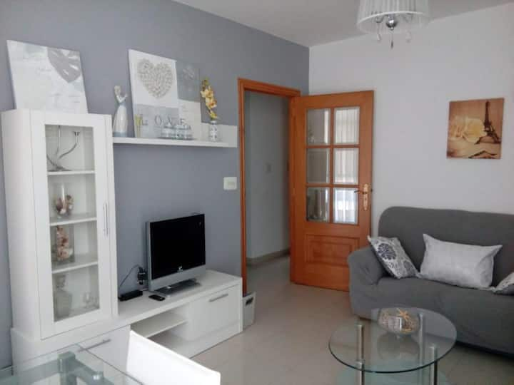 Apartment - 3 Bedrooms - 101398