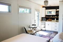 LUX+Studio+-+Encinitas+-+Coastal%2C+San+Diego