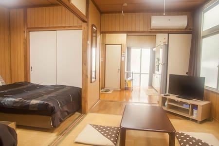 Yurubicha - Ishigaki-shi
