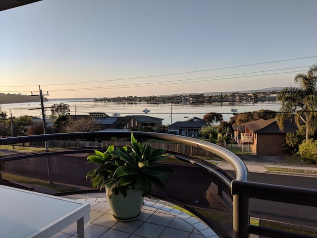 The Quays - Merimbula