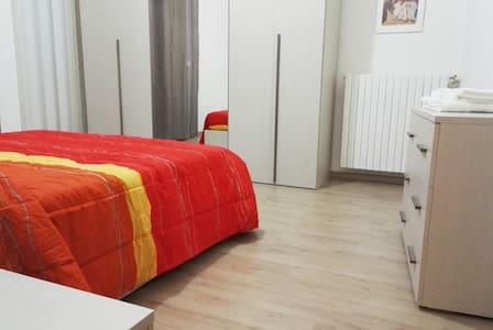B&B Sa Preda Manna - Fonni - Apartment