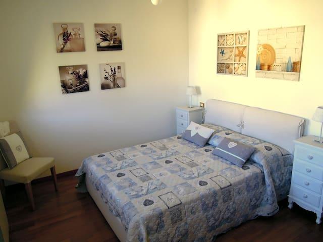 Ca' Luisa Apartment - 15 minutes to Venice - Venedik - Daire