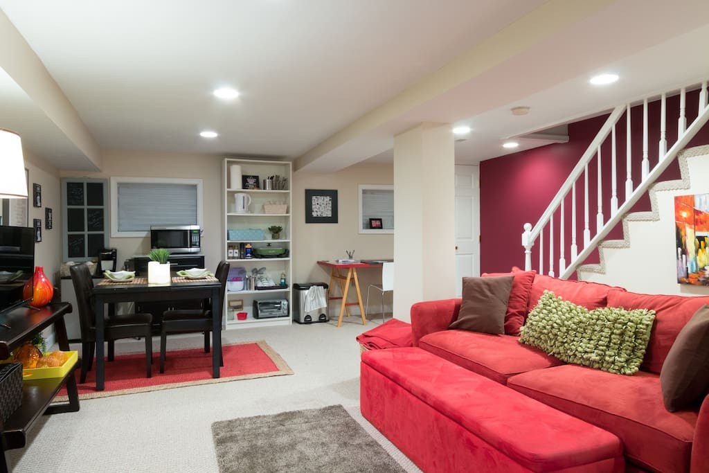 Rooms For Rent Washington Dc Short Term