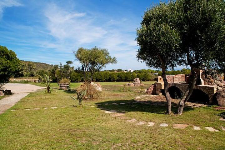 Casa Vacanze Banchi, Carloforte