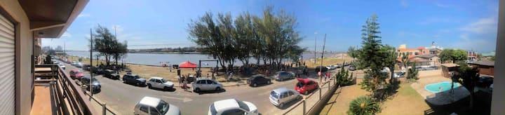 Beira Rio Tramandaí na Barra