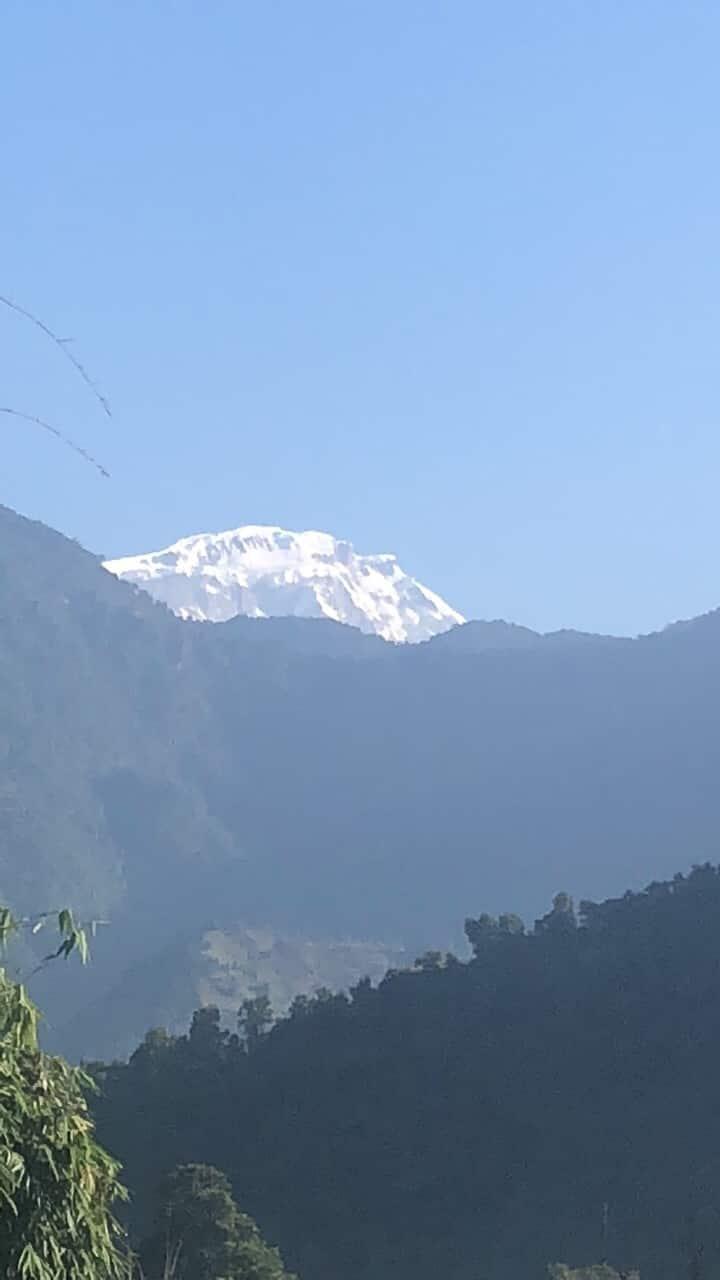 Pokhara Single family home