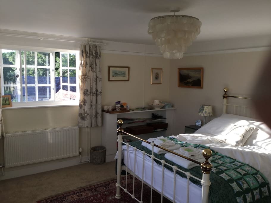 Rooms To Rent In Yapton